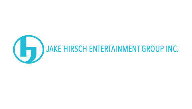Jake Hirsch Entertainment Group